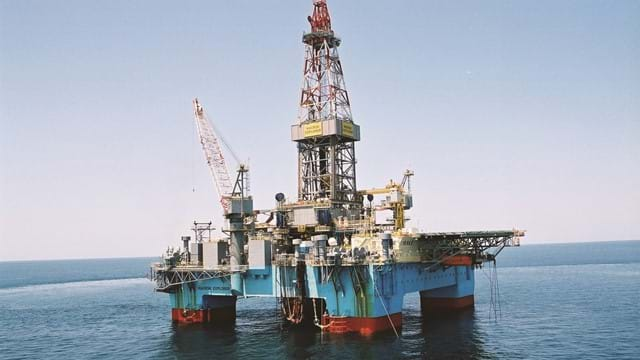 Press releases   Maersk Drilling
