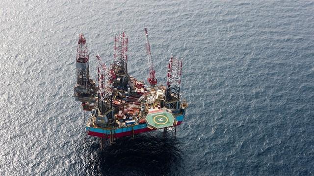 Home   Maersk Drilling