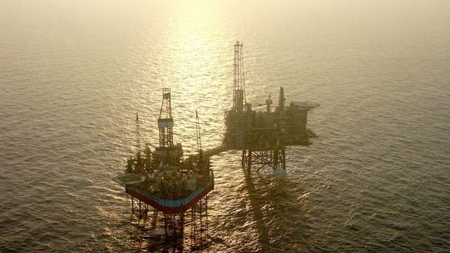 Maersk Drilling takes steps to adapt offshore crew pool to the changing market environment